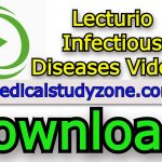 Lecturio Infectious Diseases Videos 2021 Free Download