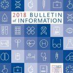 2018 Bulletin of Information USMLE PDF Free Download