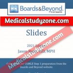 Boards and Beyond 2021 Edition Slides PDF Free Download