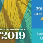 Download 2019 ISHLT 39th Annual Meeting & Scientific Sessions Free
