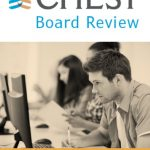Download CHEST: Pediatric Pulmonary Board Review On Demand 2020 Free