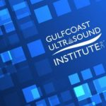 Download Gulfcoast: Ultrasound Guided Vascular Access: A Comprehensive Guide Free
