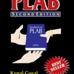 Download Handbook of PLAB 2nd Edition By Kunal Goyal PDF Free