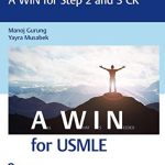 Download Thieme Review for the USMLE®: A WIN for Step 2 and 3 CK Free