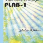 Download Tips and Tricks for Plab-1 By Anbin R Inian PDF Free