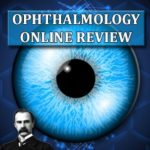 Osler Ophthalmology Online Review 2020 Videos and PDF Free Download