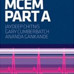 Practice Papers for MCEM Part A PDF Free Download
