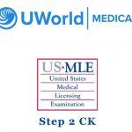 UWorld USMLE Step 2 Qbank 2021 (Complete Questions) PDF Free Download
