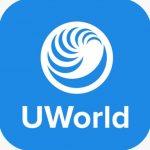 UWorld USMLE Step 2 Qbank 2021 (Subject-Wise) PDF Free Download