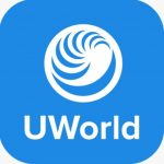 UWorld USMLE Step 2 Qbank 2021 (System-Wise) PDF Free Download