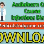 Audiolearn Crash Course Infectious Disease 2021 Free Download