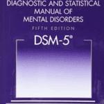 DSM 5 PDF 2021 Free Download