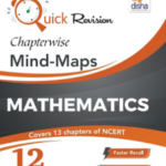 Disha Mathematics Quick Revision Mind Maps PDF Free Download