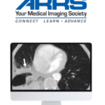 Download Radiology Review Multispecialty Cases 2019 Videos Free