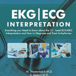 EKG/ECG Interpretation PDF Free Download