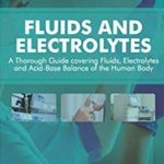 Fluids and Electrolytes PDF Free Download