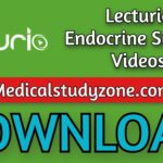 Lecturio Endocrine System Videos 2021 Free Download