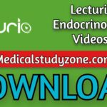 Lecturio Endocrinology Videos 2021 Free Download