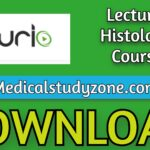 Lecturio Histology Course 2021 Free Download