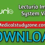 Lecturio Immune System Videos 2021 Free Download