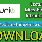 Lecturio Microbiology Introduction Course 2021 Free Download