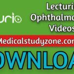 Lecturio Ophthalmology Videos 2021 Free Download