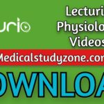 Lecturio Physiology Videos 2021 Free Download