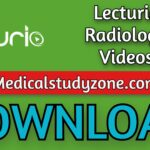 Lecturio Radiology Videos 2021 Free Download