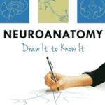 Neuroanatomy Draw It to Know It 3rd Edition PDF Free Download