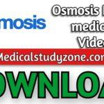 Osmosis Family medicine Videos 2021 Free Download