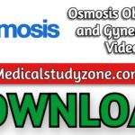 Osmosis Obstetrics and Gynecology Videos 2021 Free Download