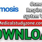 Osmosis Respiratory system Videos 2021 Free Download