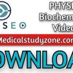 PHYSEO Biochemistry Videos 2021 Free Download