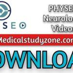 PHYSEO Neurology Videos 2021 Free Download
