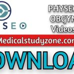 PHYSEO OBGYN Videos 2021 Free Download