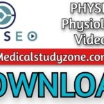 PHYSEO Physiology Videos 2021 Free Download