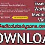 Pacemaker Essentials Workshop | Medmastery 2021 Videos Free Download