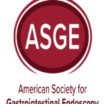 ASGE Esophagology General GI Practice 2021 Videos Free Download