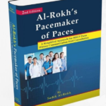 Al-Rokh's Pacemaker of the Paces 2nd Edition PDF Free Download