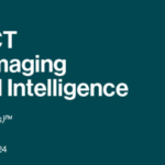 Download 2021 MR & CT Advanced Imaging and Artificial Intelligence Videos and PDF Free