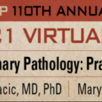 Download 2021 USCAP 110th ANNUAL MEETING Long Course Pulmonary Pathology: Practical Problems And Solutions Free