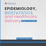 Download Epidemiology, Biostatistics, and Healthcare Delivery PDF Free