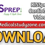 KISSprep Cardiology Videos 2021 Free Download