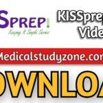KISSprep EMS Videos 2021 Free Download