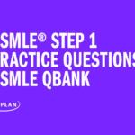 Kaplan USMLE Step 1 Qbank 2021 (Discipline-wise) PDF Free Download