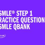 Kaplan USMLE Step 1 Qbank 2021 (Organ-wise) PDF Free Download