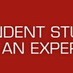 Pathology : Independent Study with an Expert Videos and PDF Free Download