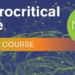 SCCM: Neurocritical Care Review 2021 Videos and PDF Free Download