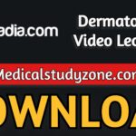 Sqadia Dermatology Video Lectures 2021 Free Download