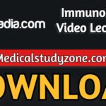 Sqadia Immunology Video Lectures 2021 Free Download